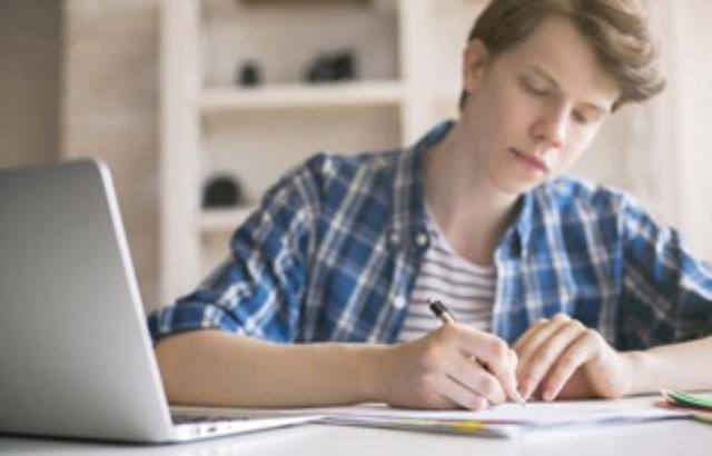 Best Essay Writing Service 2020